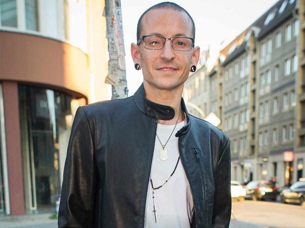 Hasil Autopsi Vokalis Linkin Park Chester Bennington Tunjukkan Ada Pengaruh Zat Terlarang?