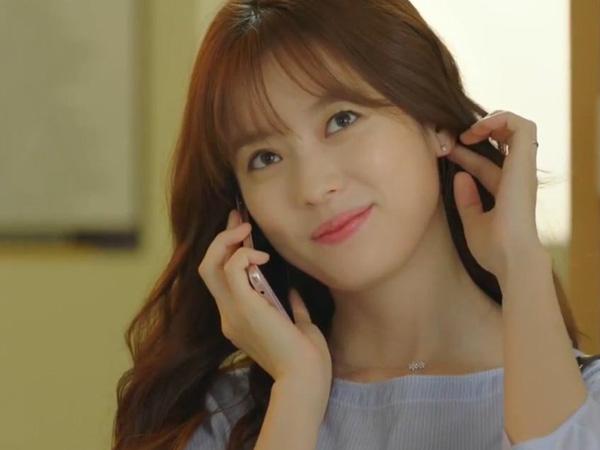 Gunakan Nomor Ponsel Orang Lain Tanpa Edit, Produser Drama 'W' Minta Maaf