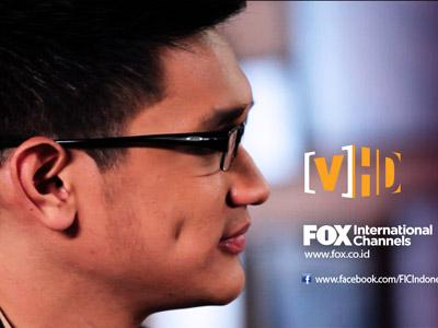 Afgan Tampil Santai di Episode Ke-6 SoundCheck Indonesia