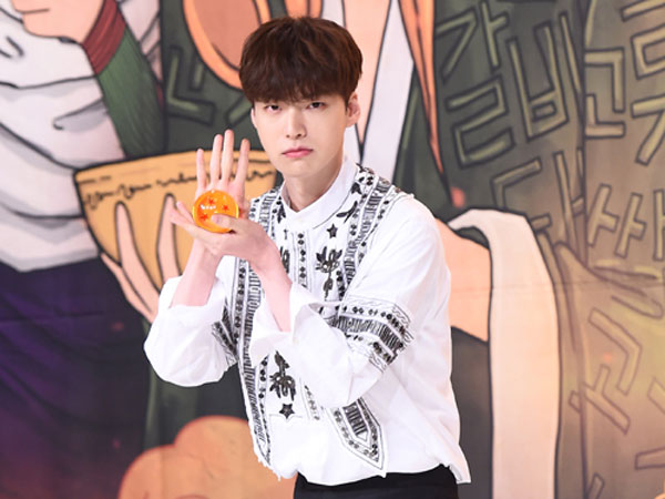'New Journey to the West' Angkat Bicara Soal Penampilan Ahn Jae Hyun di Musim Terbaru
