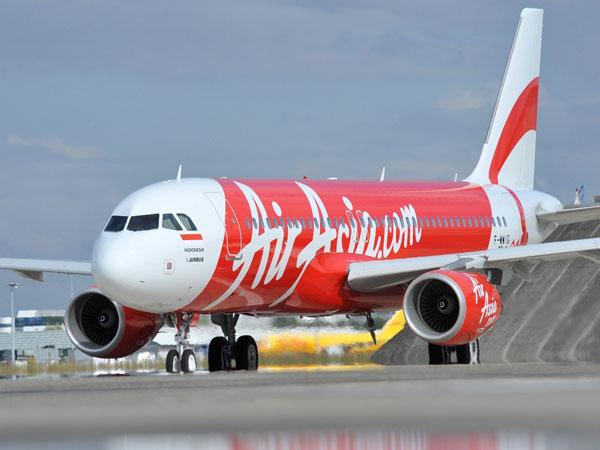 'Resep' Rahasia AirAsia Bisa Racik Harga Tiket Murah yang Diklaim Jadi Nilai Plus
