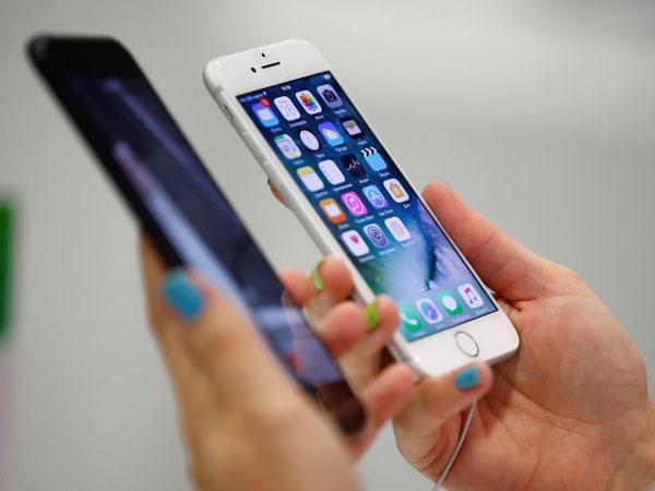 Pengguna Mengeluh, Apple Akhirnya Mengaku iPhone 8 Bermasalah