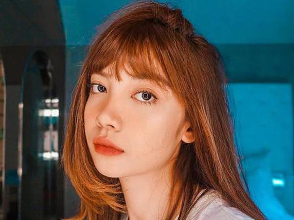 Kenalan dengan Bella Kuku Tanesia, Kembaran Lisa Blackpink Asal Indonesia