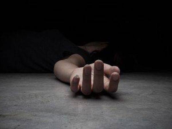 Remaja Bunuh Diri Setelah Buat Polling di Instagram, Potret Mirisnya Kesehatan Mental Milenial?