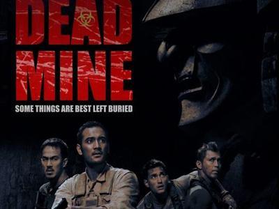Dead Mine, Film Indonesia Berkualitas Hollywood Setelah The Raid