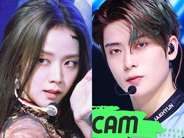 58fancam-idola-kpop.jpg