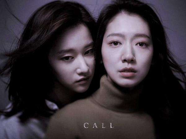 Batal di Bioskop, Film Thriller Park Shin Hye Tayang di Netflix