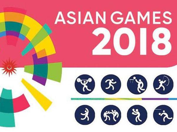 Alasan Tiket Pembukaan Asian Games 2018 Dijual Dengan Harga Mahal, Kisaran Berapa?