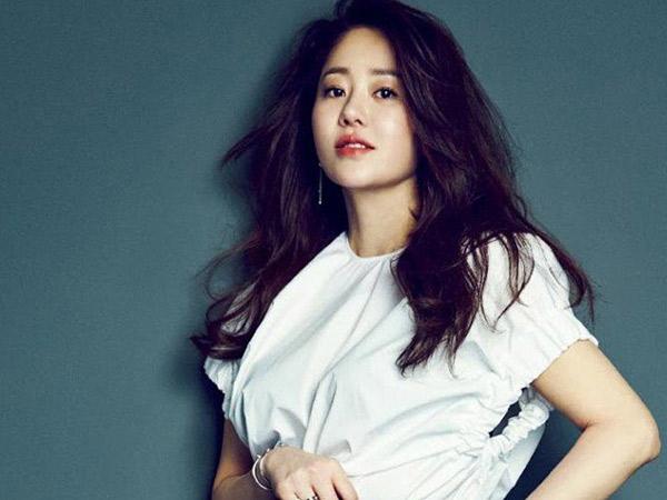 Penonton Ajukan Boikot SBS Usai Aktris Go Hyun Jung Mundur dari Drama 'Returns'