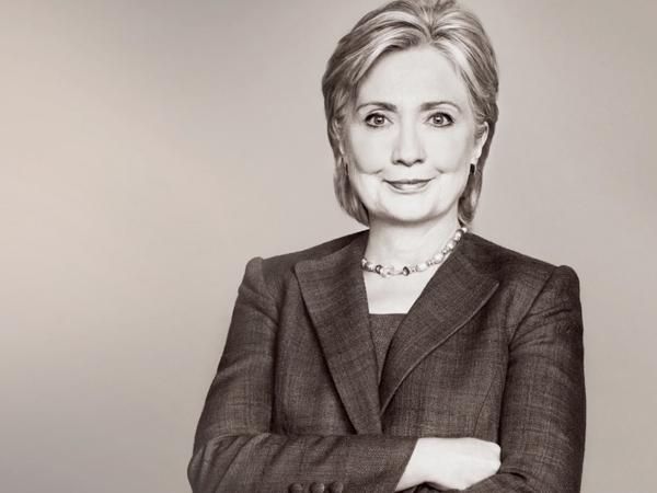 Selamat Ulang Tahun Hillary Clinton! Simak Fakta Menarik Tentang Calon Presiden Wanita Pertama AS Ini