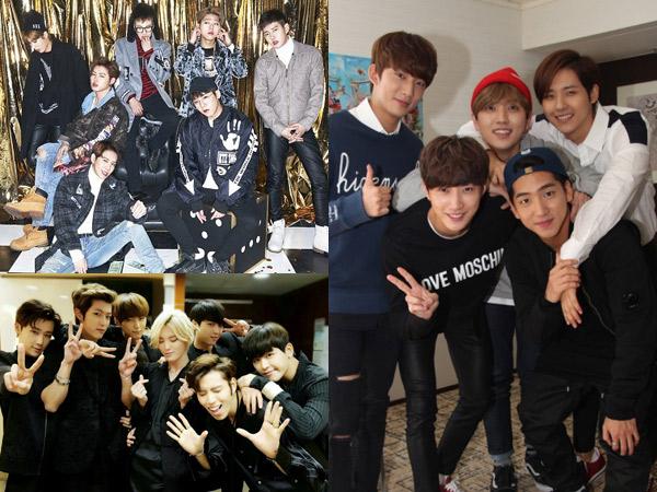 Makin Serius, 3 Grup Idola K-Pop Ini Dipanggil Kepolisian Terkait Skandal 'SNL Korea'