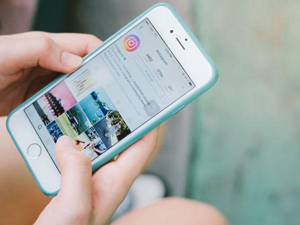 Pengguna Kini Bisa Atur Jadwal Postingan di Instagram