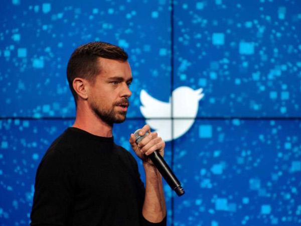 CEO Twitter Tanggapi Permintaan Pengguna yang Inginkan Fitur 'Edit Tweet'