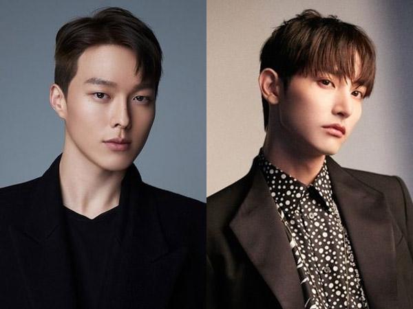 Bertukar Peran, Jang Ki Yong dan Lee Soo Hyuk Dikonfirmasi Main Drama Baru KBS