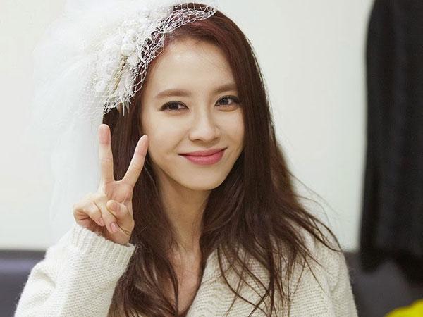 Song Ji Hyo Jadi Putri Salju Dalam Petualangan Fantasi 'Running Man'!