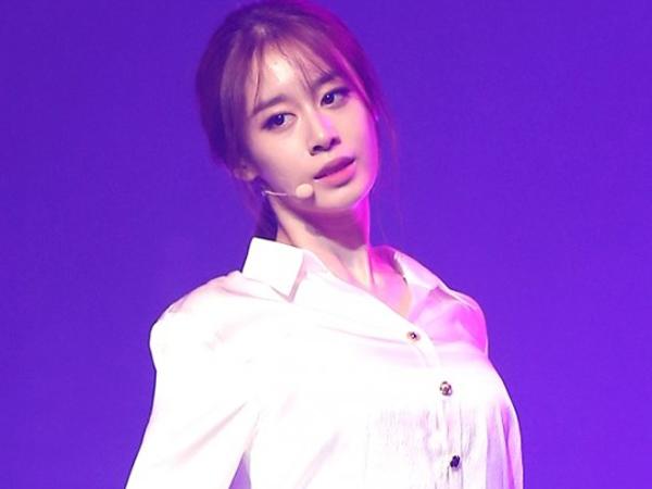 Comeback Solo Jiyeon T-Ara Ditunda, Gara-gara Kontroversi Hyoyoung-Hwayoung?