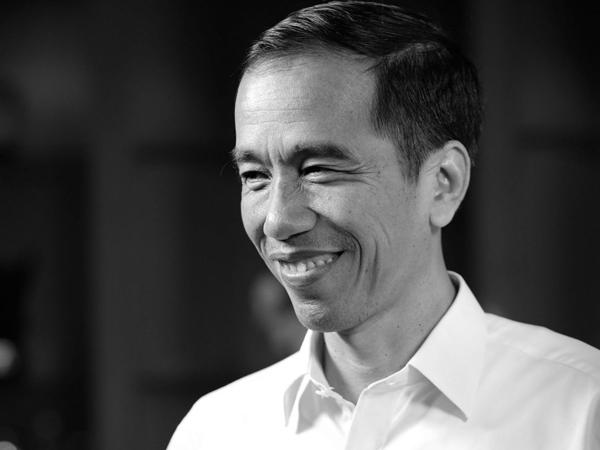 Ini Alasan Presiden Jokowi Akan Dijadikan 'Bapak Maritim Indonesia'