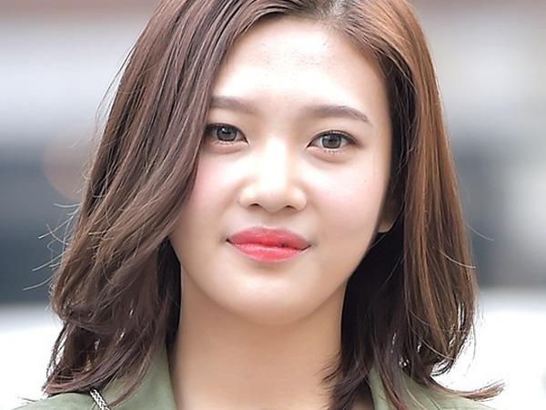 Jatuh dan Shock Saat Tampil di Atas Panggung, Ada Apa dengan Joy Red Velvet?