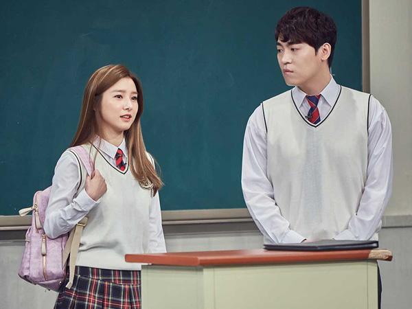 Kim Seo Eun Buat Suasana Seram di 'Knowing Brother' dengan Cerita Pengalaman Lihat Hantu