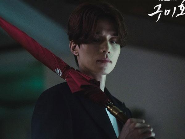 Lee Dong Wook Ungkap Kesan Kerja Bareng Jo Bo Ah dan Kim Bum di Drama Baru