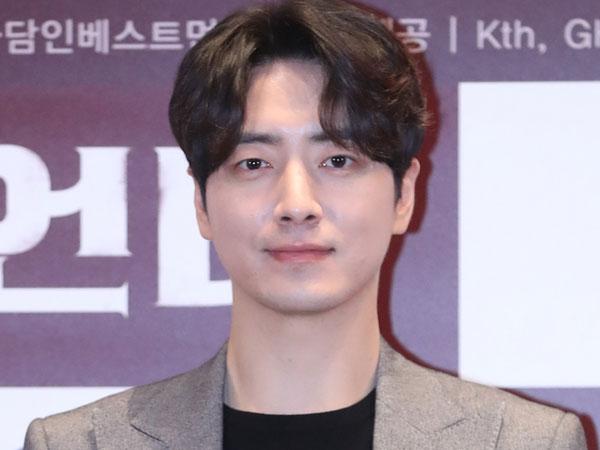 Lee Joon Hyuk Dikonfirmasi Jadi Pemain Utama Drama Time-Slip Baru MBC