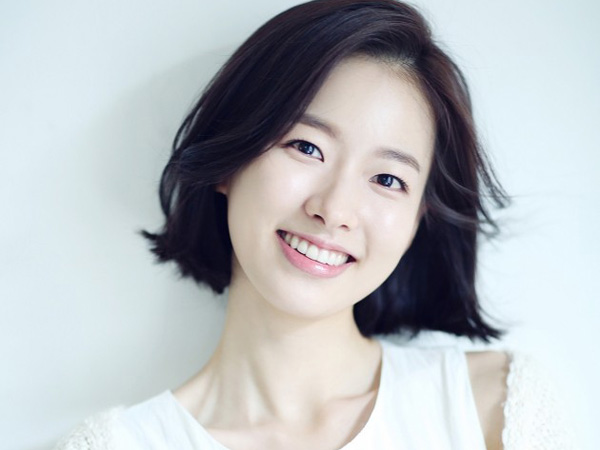 Aktris 'Mr. Sunshine' Ini yang Gantikan Nana After School di Drama 'Four Sons'