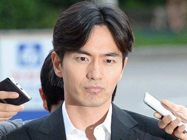 Tak Terima Bantahan Lee Jin Wook, Tim Pengacara Nona 'A' Langsung Serahkan Barang Bukti Tambahan