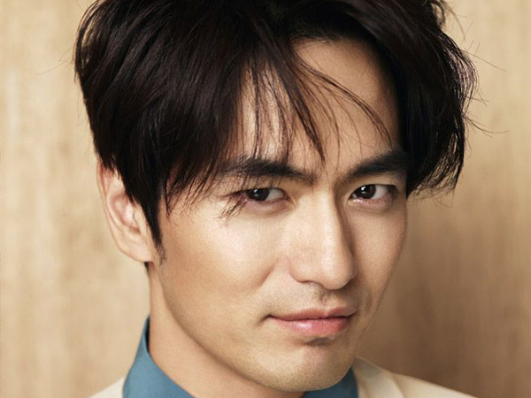 Pelapor Ubah Kesaksian, Lee Jin Wook Dinyatakan Bebas dari Tuduhan Pelecehan Seksual?