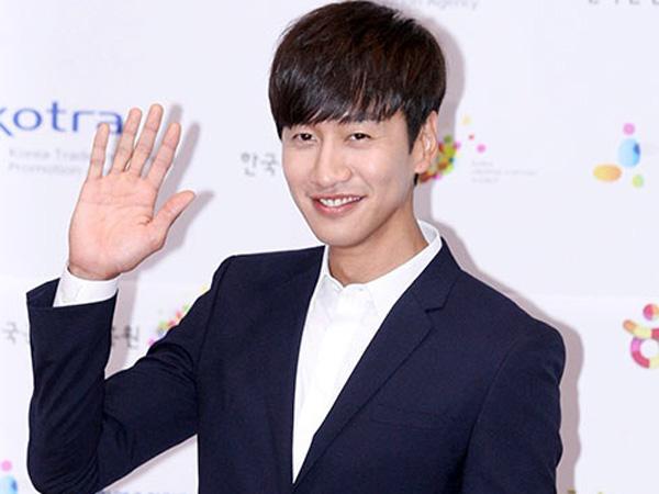 Setahun Tak Main Drama, Lee Kwang Soo Comeback di Proyek Baru SBS