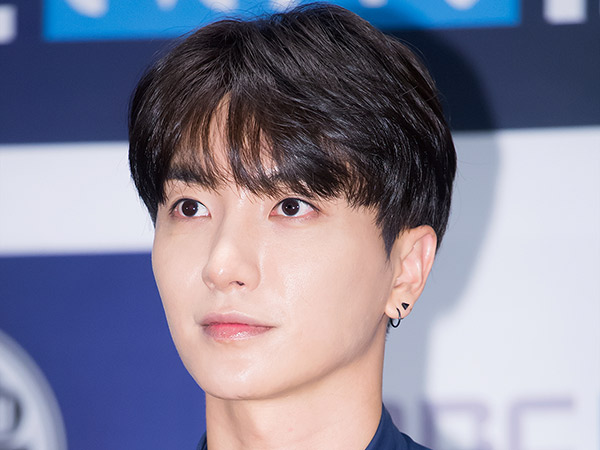58leeteuk-instagram-super-junior.jpg
