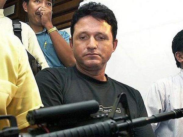 Warganya Dieksekusi Mati, Pemerintah Brasil dan Belanda Tarik Kedubesnya di Jakarta