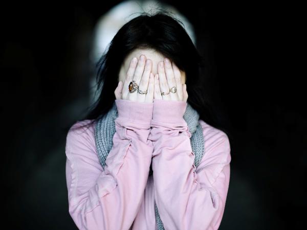 Tak Hanya Menstruasi, Beberapa Hal Ini Juga Bisa Jadi Penyebab Mood Swings pada Wanita