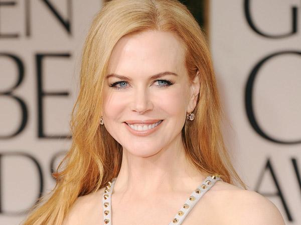Duh, Nicole Kidman Amnesia di 'Before I Go To Sleep'!