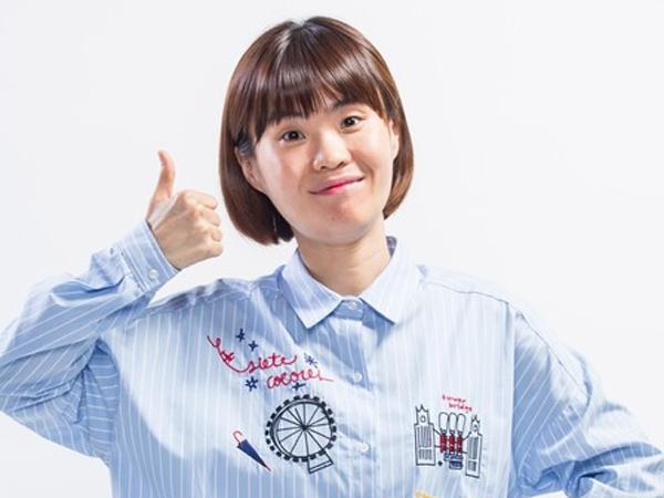 Komedian Park Ji Sun Ditemukan Meninggal Bersama Ibunya