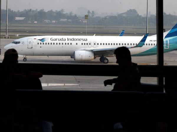 Penutupan Bandara Adisutjipto Diperpanjang, 34 Penerbangan Jakarta-Yogyakarta Akan Dialihkan