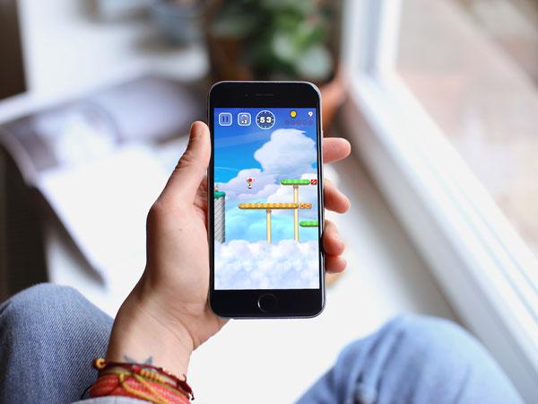 Usaha Apple Cegah Generasi Milenial Kecanduan Smartphone