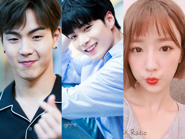 58shownu-jr-bomi-lee-hyori.jpg