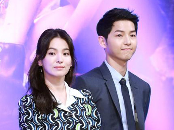 58song-hye-kyo-instagram-song-joong-ki.jpg