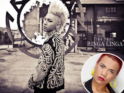 Setelah Bos YG, Koreografer Jennifer Lopez Juga Ikut Terpukau dengan Aksi Dance Taeyang Big Bang!