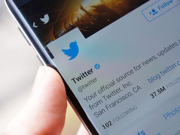 Tak Hanya Seleb dan Orang Terkenal, Semua Pengguna Twitter Bakal Bisa Dapat Centang Biru