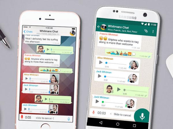 Makin Ketat, WhatsApp Siap Blokir Pengguna di Bawah Usia 16 Tahun