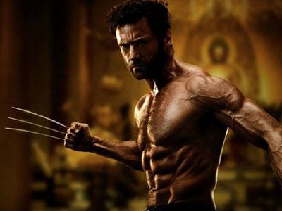 The Wolverine: Pertarungan Sang Manusia Mutan Di Jepang