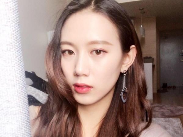 Heboh Pengakuan Youtuber Cantik nan Populer Korea Jadi Korban Pelecehan Seksual