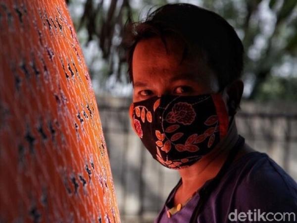Update Pergub Baru: Bisa Didenda Sampai Satu Juta Jika Tak Pakai Masker Berulang?