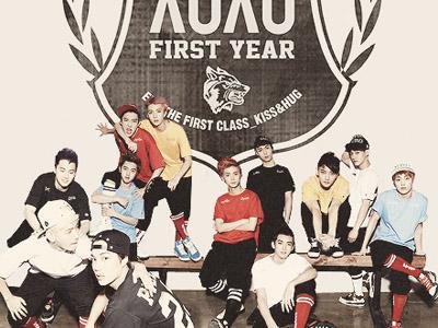 Boyband Baru YG dan JYP Entertainment Siap Bersaing dengan EXO?