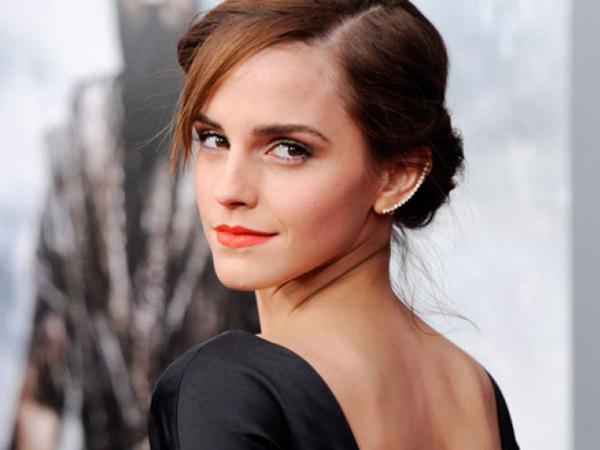 Ini yang Jadi Penyesalan Terbesar Emma Watson di Film 'Harry Potter'