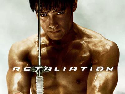 Lee Byung Hun Disebut Sebagai Tom Cruise Asia