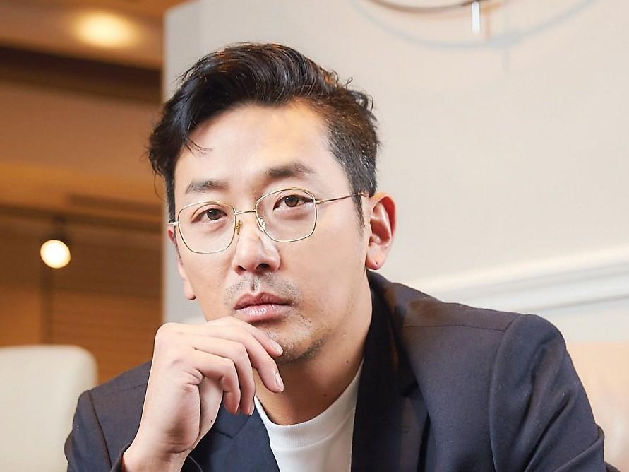 Agensi Klarifikasi Isu Ha Jung Woo Gunakan Obat Psikoaktif