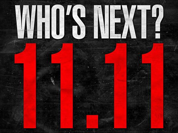 Setelah SM, YG Entertainment Juga Rilis Teaser Misterius 'Who's Next?' Terbaru!