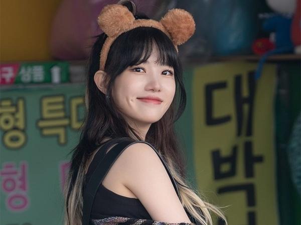 Yang Hye Ji Akui Tidak Suka Bad Boy seperti Karakter Song Kang di 'Nevertheless'